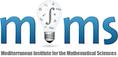 Logo_MIMS_2.png