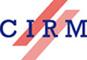 logo_CIRM.jpg